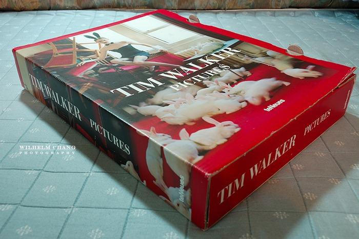 Tim Walker: Story Teller 博客來