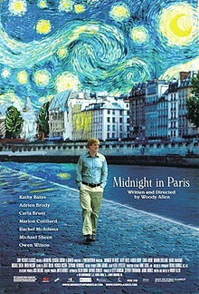 到巴黎攝影 莎士比亞書店 Shakespeare and Company
