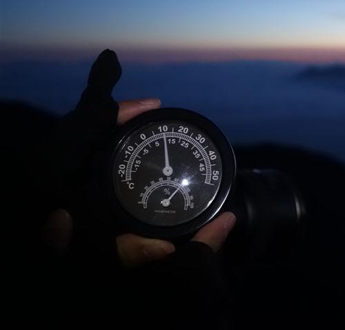 Hiking the Highest Mountain in Taiwan -Mt. Jade Main Peak and North Peak