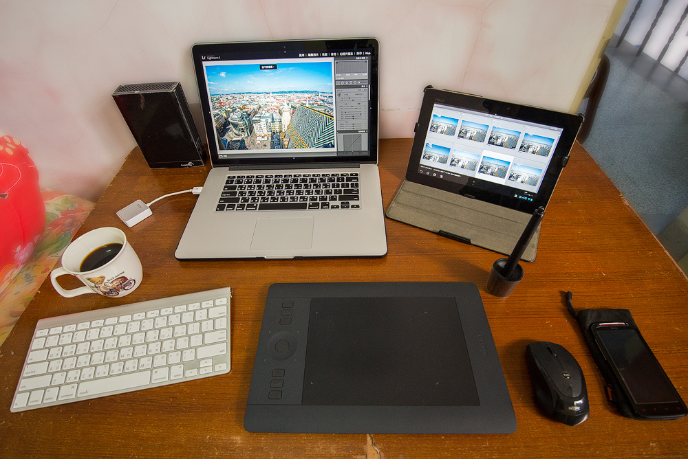 onsite-setup