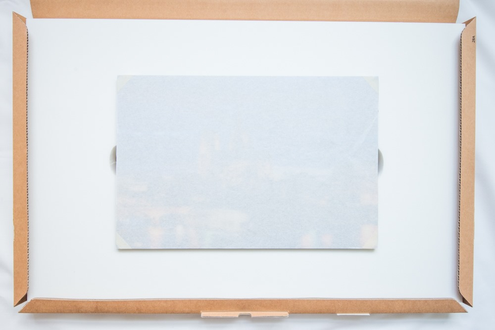 fotoON 高質感線上照片輸出服務體驗開箱