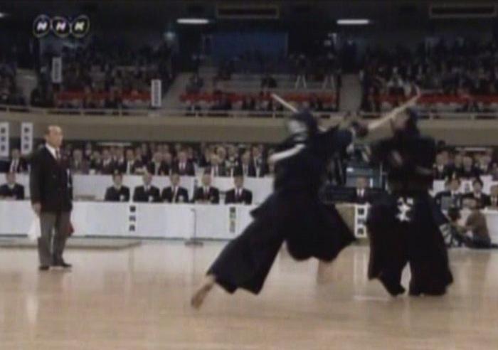 kendo56