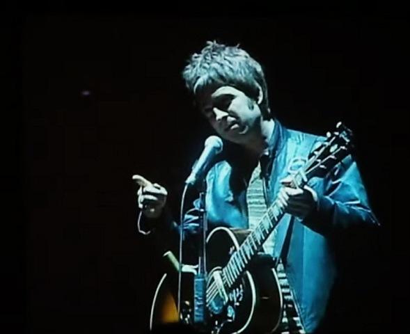 noel taipei 2009 live