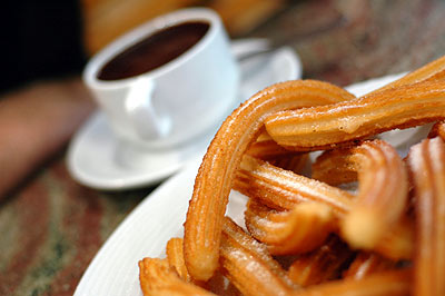 Churros-a-secret-history-2