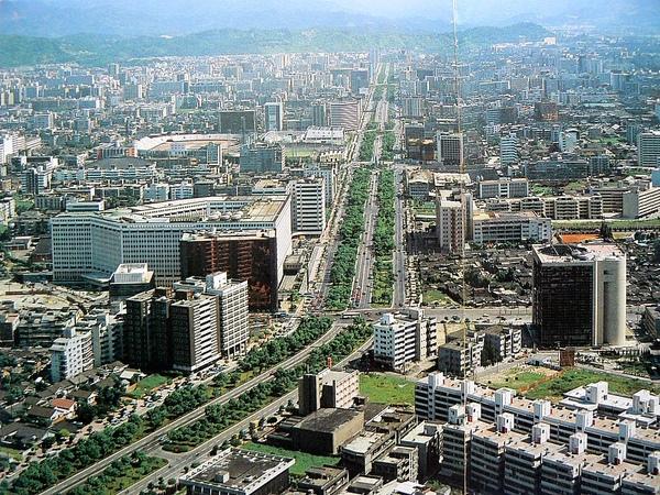70年化敦化北路-1.jpg