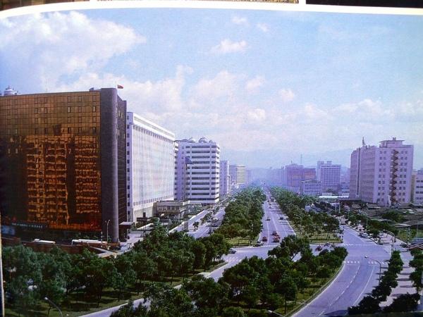 70年代敦化北路.jpg