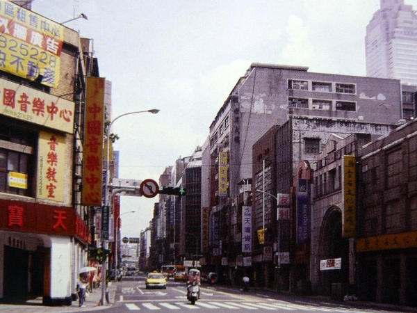 重慶南路1.jpg