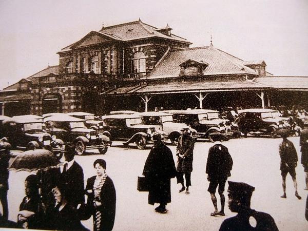 第二代台北車站.jpg