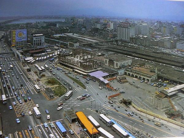 第三代台北車站.jpg