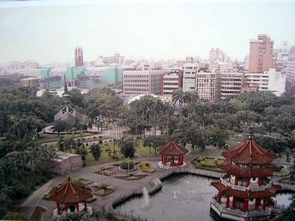 新公園2.jpg