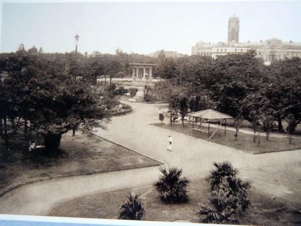 新公園.jpg