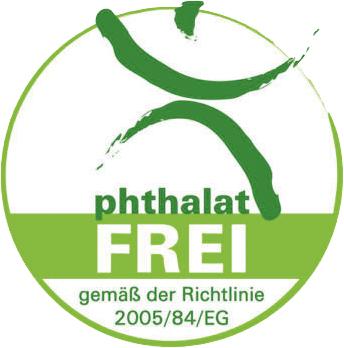 phthalat-free.jpg