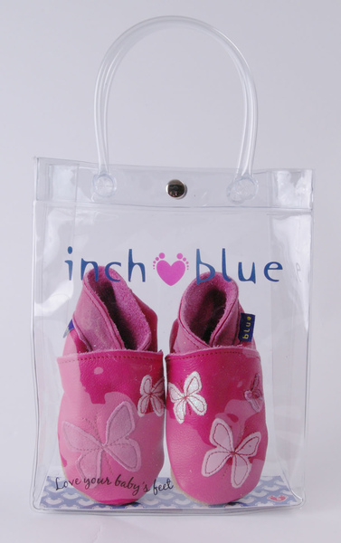 inch-blue-kaleidoscope-fushia-shoes-z.jpg