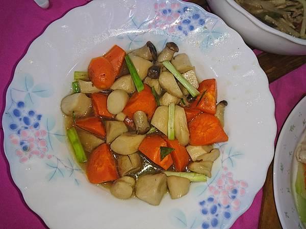 紅燒杏菇塊.JPG