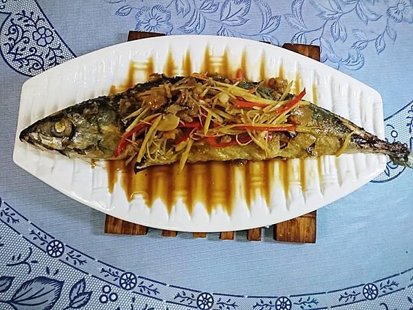醬燒鯖魚.JPG