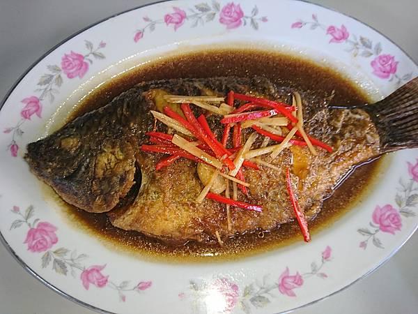 醬燒 鯛魚.JPG