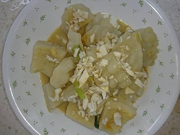 鹹蛋炒苦瓜 (1).JPG