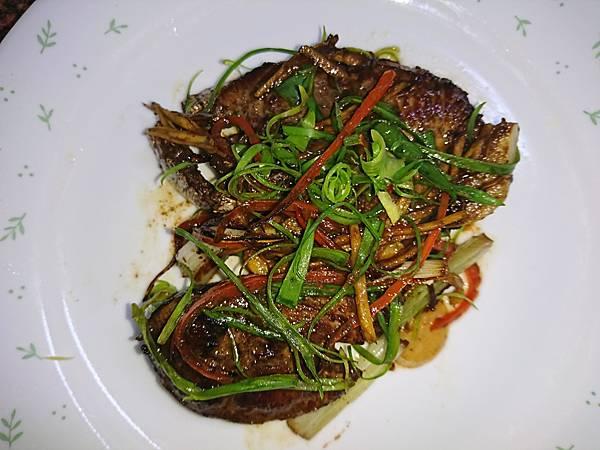 紅燒鰹魚.JPG