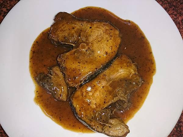 黑胡椒魚排.JPG