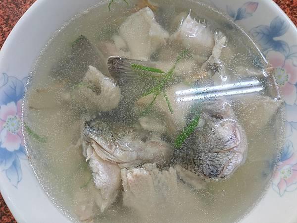 鱸魚湯.JPG