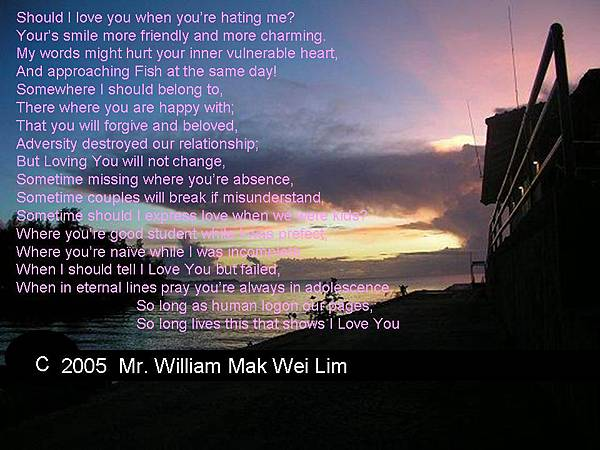 Loving You by William Mak Wei Lim.jpg