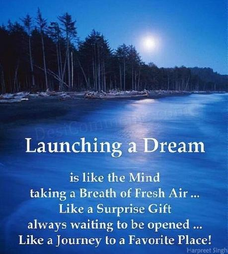 dreams-4955