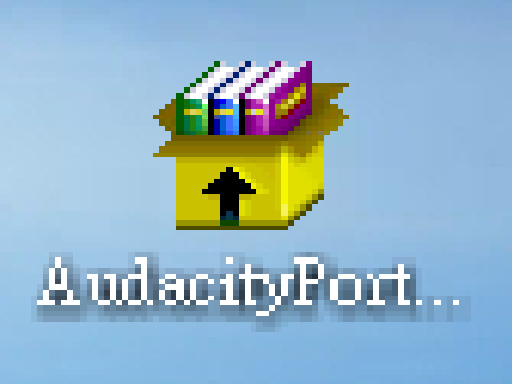 audacity_01.bmp