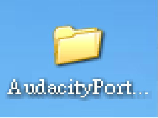 audacity_03.bmp