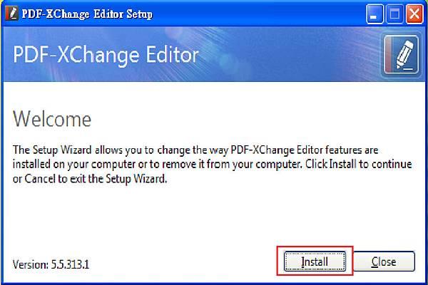 PDF-XChange Editor_03.bmp