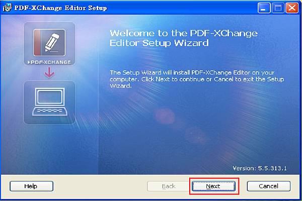PDF-XChange Editor_04.bmp