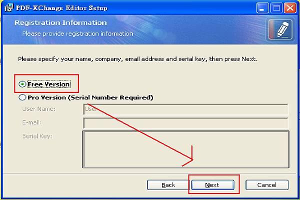 PDF-XChange Editor_07.bmp
