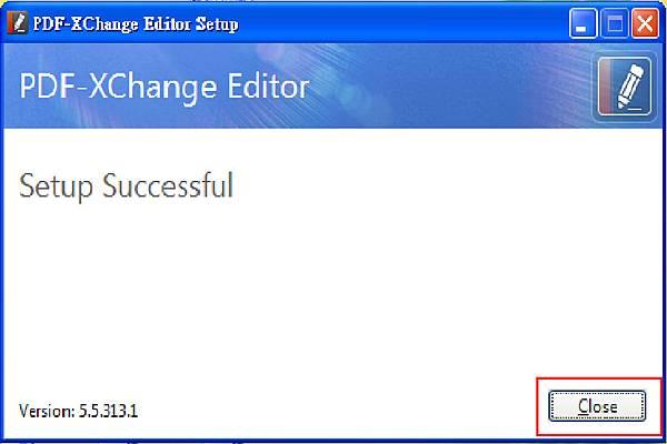 PDF-XChange Editor_10.bmp