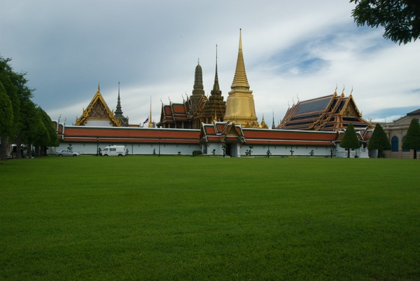 Tailand相簿-皇宮-0.jpg