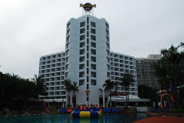 Pattaya-11.jpg