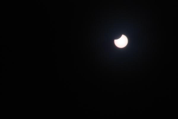 090722日偏蝕2.jpg