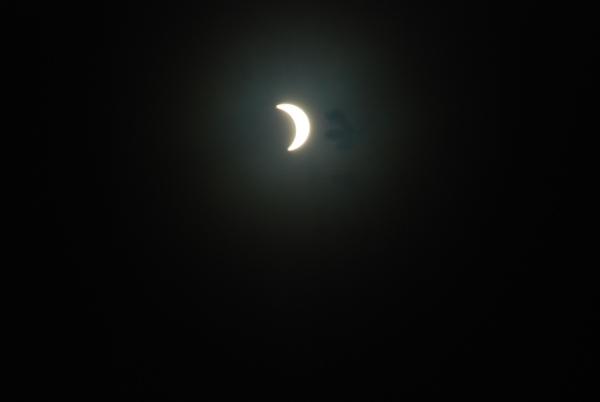 090722日偏蝕3.jpg