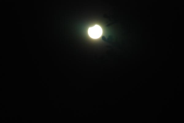 090722日偏蝕1.jpg