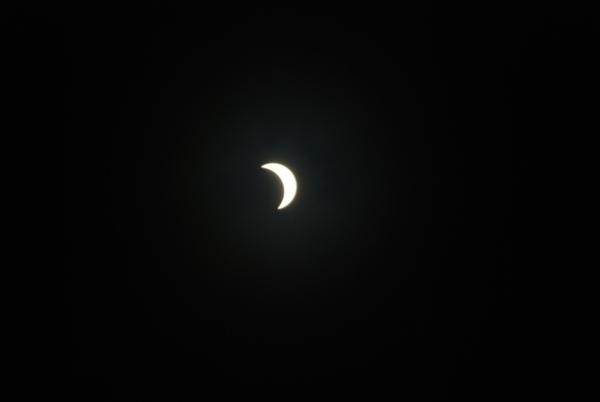 090722日偏蝕4.jpg