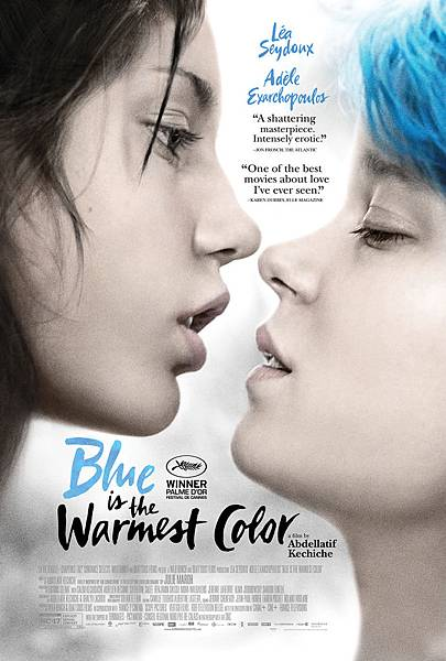 blue-is-the-warmest-color-movie-poster (1)