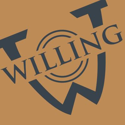 WILLING-FB-3.jpg