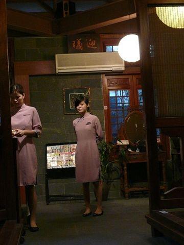 003藝術的新竹55.jpg