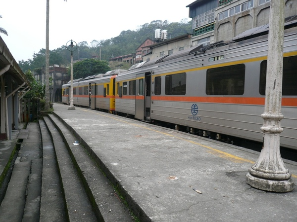P1310949.JPG