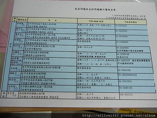 台中南投轉介醫生.JPG