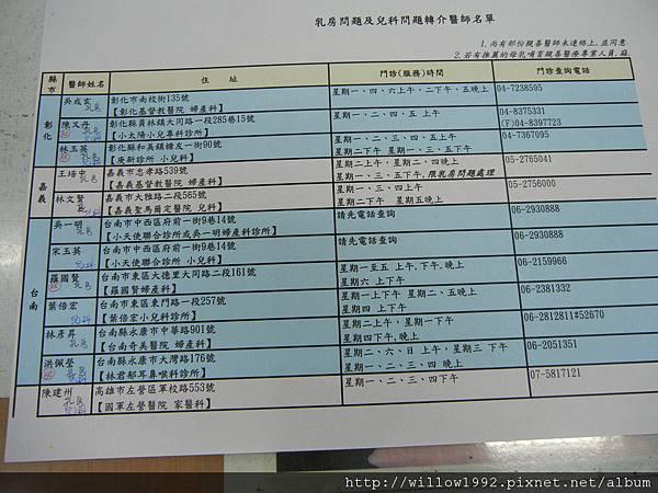彰化嘉義台南轉介醫生.JPG