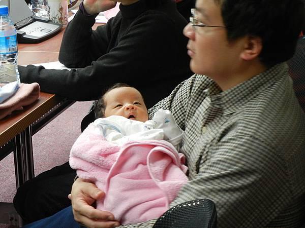 優秀爸爸餐與座談會.JPG