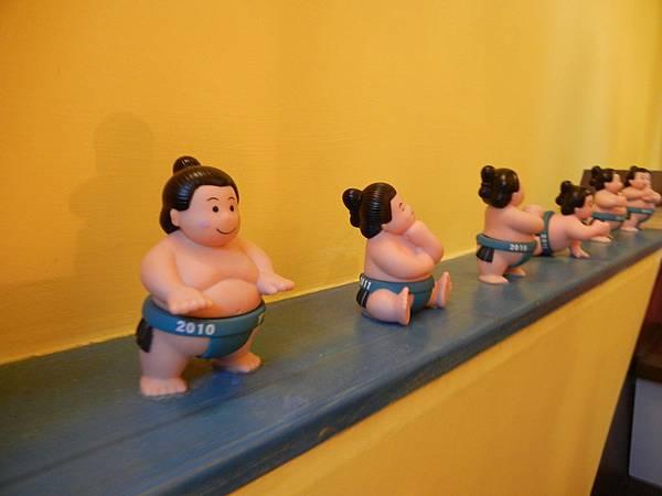 小相撲們.JPG