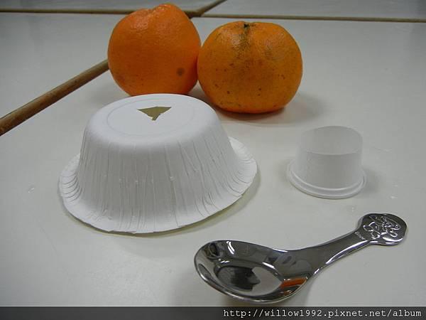 湯匙的用途是用來擠奶湯匙餵