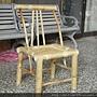 喜歡竹椅子.JPG