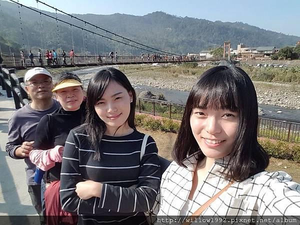 吊橋很多的苗栗.JPG