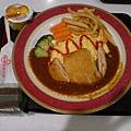 午餐-高雄空廚
